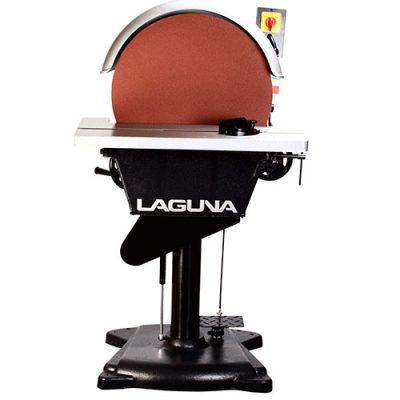 Woodworking Machinery Laguna 5