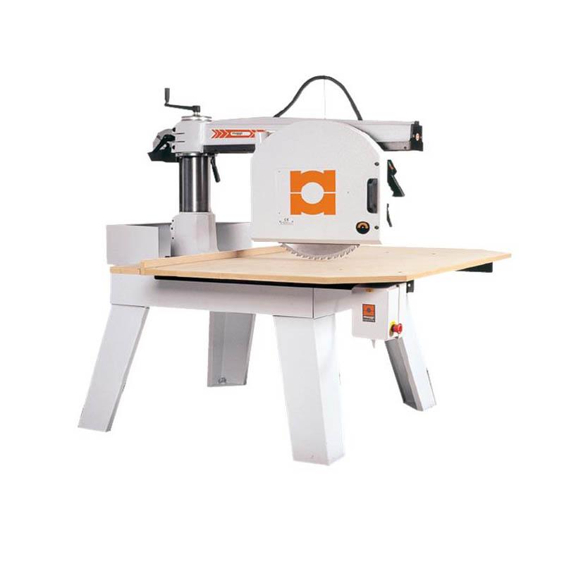 Woodworking Machinery Maggi 1