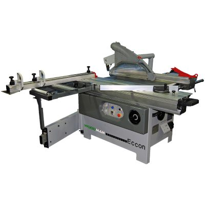 Woodworking Machinery DSC 0281