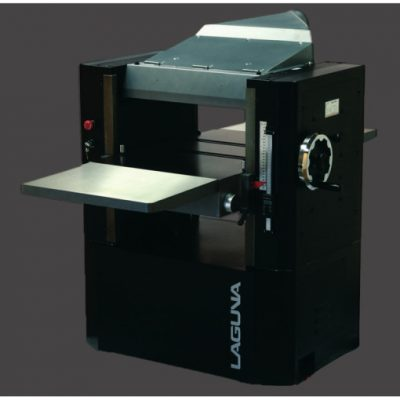 Woodworking Machinery 8