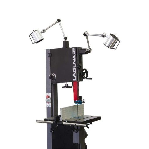 Woodworking Machinery 10