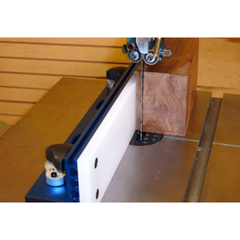 Woodworking Machinery swf 3 inch