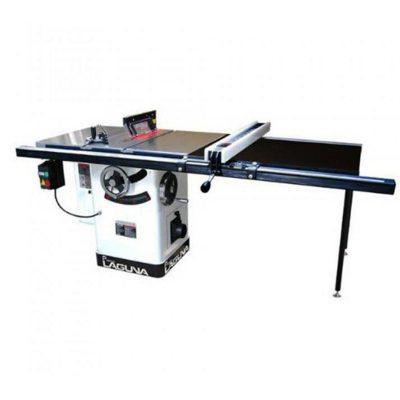 Woodworking Machinery laguna platinum 10