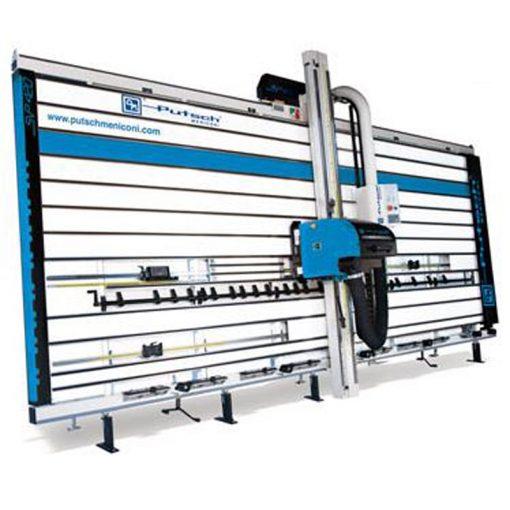 Woodworking Machinery svp 420mann