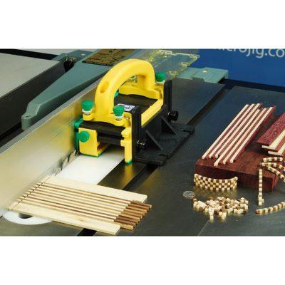 Woodworking Machinery 223