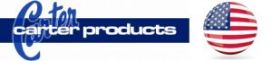 Carter-Products-Logo-300-dpi-300x98-horz (1)