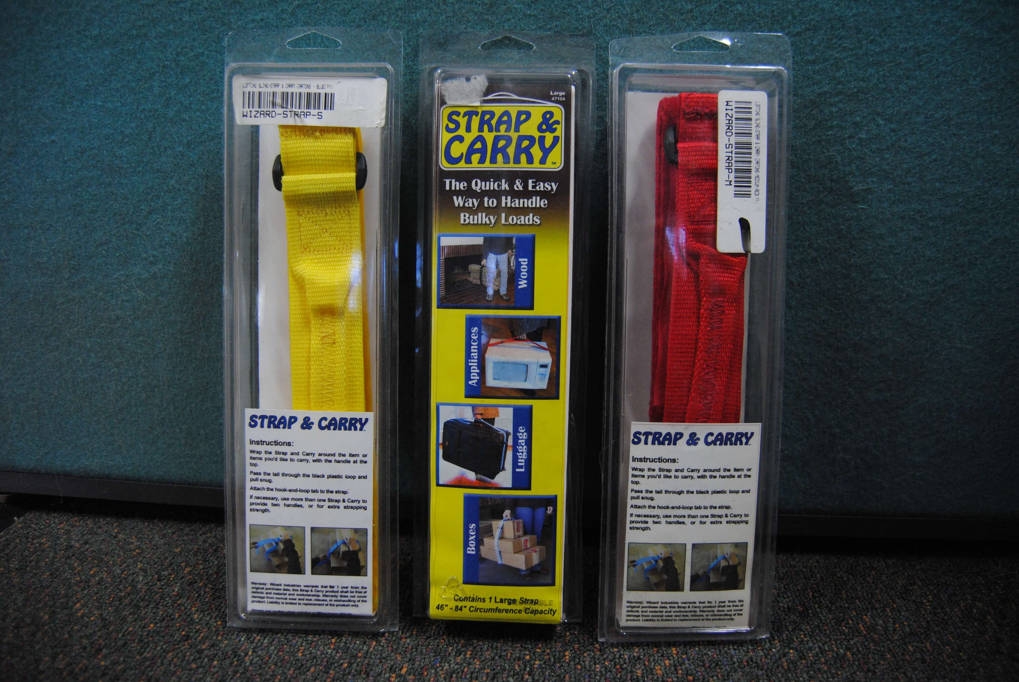 Strap Carry1