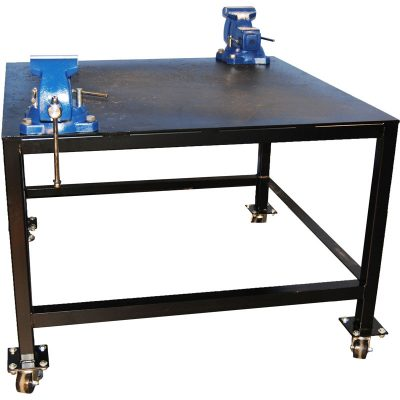 metal-work-bench