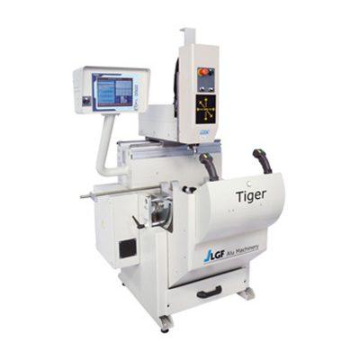 tigerA1