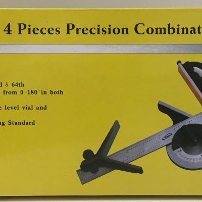Timber Band Saws For Sale