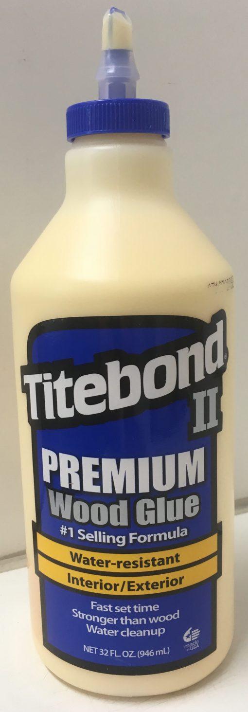 titebonad 2 premium wood glue