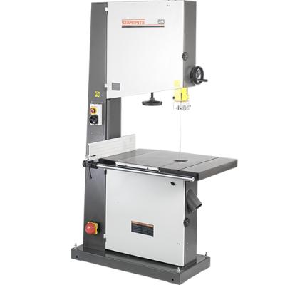 603/AUS 20 Startrite Industrial Bandsaw