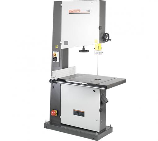 603/AUS 24 Startrite Industrial Bandsaw