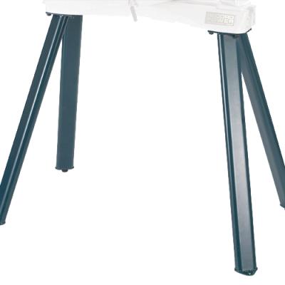 Record Power Tubular Leg Stand